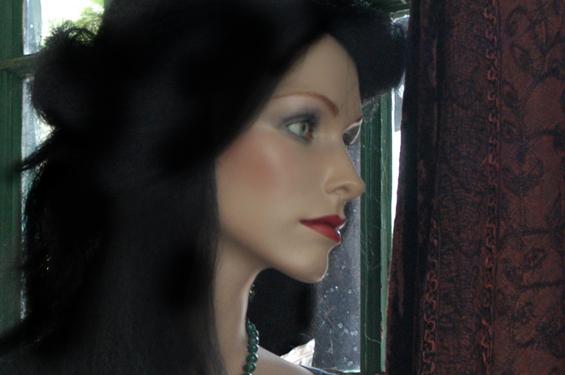 Imagen de archivo de Liza