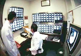 equipomedico